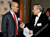 Outstanding 50 Asian Americans in Business 2014 Gala #263