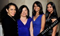 Outstanding 50 Asian Americans in Business 2014 Gala #265