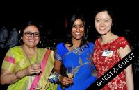 Outstanding 50 Asian Americans in Business 2014 Gala #267