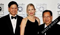 Outstanding 50 Asian Americans in Business 2014 Gala #268