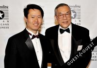 Outstanding 50 Asian Americans in Business 2014 Gala #272