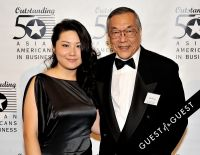 Outstanding 50 Asian Americans in Business 2014 Gala #276