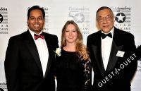 Outstanding 50 Asian Americans in Business 2014 Gala #278