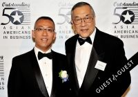 Outstanding 50 Asian Americans in Business 2014 Gala #280