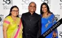 Outstanding 50 Asian Americans in Business 2014 Gala #281