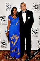 Outstanding 50 Asian Americans in Business 2014 Gala #282
