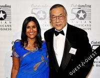 Outstanding 50 Asian Americans in Business 2014 Gala #283