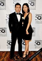 Outstanding 50 Asian Americans in Business 2014 Gala #285