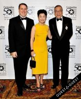 Outstanding 50 Asian Americans in Business 2014 Gala #291