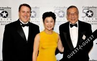 Outstanding 50 Asian Americans in Business 2014 Gala #292