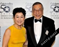 Outstanding 50 Asian Americans in Business 2014 Gala #294