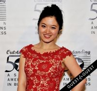 Outstanding 50 Asian Americans in Business 2014 Gala #298