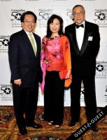 Outstanding 50 Asian Americans in Business 2014 Gala #302