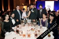 Outstanding 50 Asian Americans in Business 2014 Gala #308