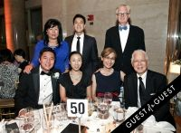 Outstanding 50 Asian Americans in Business 2014 Gala #311