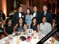Outstanding 50 Asian Americans in Business 2014 Gala #312