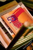 Outstanding 50 Asian Americans in Business 2014 Gala #315