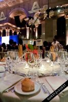 Outstanding 50 Asian Americans in Business 2014 Gala #317