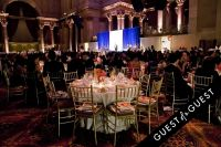 Outstanding 50 Asian Americans in Business 2014 Gala #318