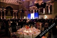 Outstanding 50 Asian Americans in Business 2014 Gala #319