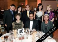 Outstanding 50 Asian Americans in Business 2014 Gala #320