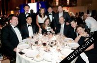 Outstanding 50 Asian Americans in Business 2014 Gala #321