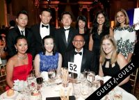 Outstanding 50 Asian Americans in Business 2014 Gala #322