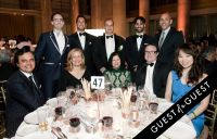 Outstanding 50 Asian Americans in Business 2014 Gala #323
