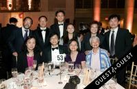 Outstanding 50 Asian Americans in Business 2014 Gala #326