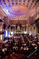 Outstanding 50 Asian Americans in Business 2014 Gala #331