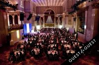 Outstanding 50 Asian Americans in Business 2014 Gala #332