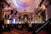 Outstanding 50 Asian Americans in Business 2014 Gala #333