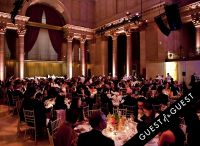 Outstanding 50 Asian Americans in Business 2014 Gala #334