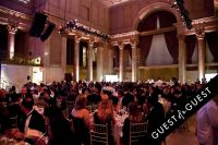 Outstanding 50 Asian Americans in Business 2014 Gala #335