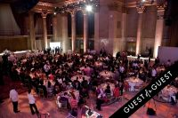 Outstanding 50 Asian Americans in Business 2014 Gala #338