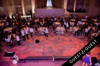 Outstanding 50 Asian Americans in Business 2014 Gala #340