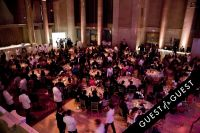 Outstanding 50 Asian Americans in Business 2014 Gala #341