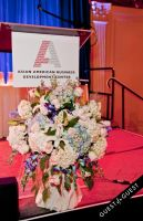 Outstanding 50 Asian Americans in Business 2014 Gala #342