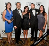Outstanding 50 Asian Americans in Business 2014 Gala #365