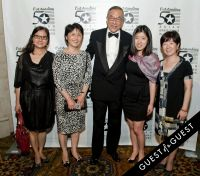 Outstanding 50 Asian Americans in Business 2014 Gala #366