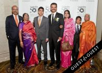Outstanding 50 Asian Americans in Business 2014 Gala #369