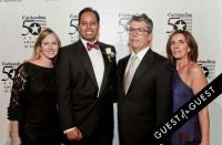 Outstanding 50 Asian Americans in Business 2014 Gala #371
