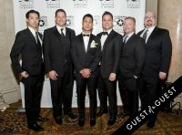 Outstanding 50 Asian Americans in Business 2014 Gala #372