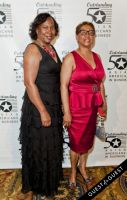 Outstanding 50 Asian Americans in Business 2014 Gala #375