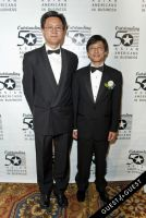Outstanding 50 Asian Americans in Business 2014 Gala #378