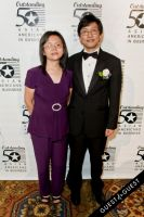 Outstanding 50 Asian Americans in Business 2014 Gala #379