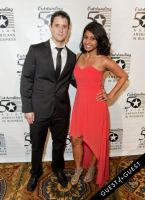 Outstanding 50 Asian Americans in Business 2014 Gala #380