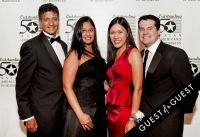 Outstanding 50 Asian Americans in Business 2014 Gala #385