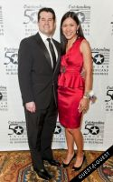 Outstanding 50 Asian Americans in Business 2014 Gala #386