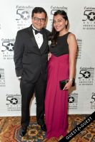 Outstanding 50 Asian Americans in Business 2014 Gala #387